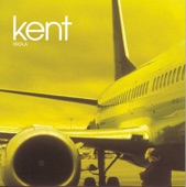 Kent - 747 (We Ran Out of Time)