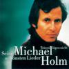 When a Child Is Born (Tränen lügen nicht) - Michael Holm