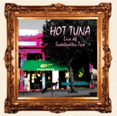 Hot Tuna - My AK-47