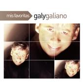 de ausencia - Galy Galiano
