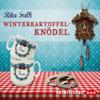 Winterkartoffelknödel: Franz Eberhofer 1 - Rita Falk