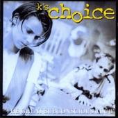 K's Choice - Breakfast