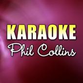 Strangers Like Me (Karaoke Version) - Starlite Karaoke