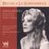 La Sonnambula - Act 2. Ah! Non Credea Mirarti - Anna Moffo, Plinio Clabassi & Anna Maria Anelli