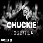 Together (Original Club Mix) - Single