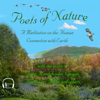 Walt Whitman, John Keats, Emily Dickinson, Henry David Thoreau, Emily Brontë & Ralph Waldo Emerson - Poets of Nature: A Meditation on the Human Connection with Earth (Unabridged)  artwork