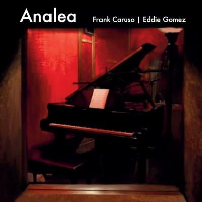 Analea - Eddie Gomez