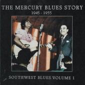 Hosie Dwine Craven - Mercury Boogie