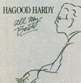 Hagood Hardy - Homecoming