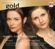 Sonata for two Pianos in D Major, K. 448: II. Andante - Anna Walachowski & Ines Walachowski