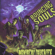 Maniacal Laughter - The Bouncing Souls