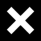 The XX - Crystalised