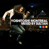 Yoshitoshi Montreal (Mixed By Sultan) - Various Artists