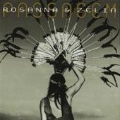 Rosana & Zelia - Samba só dá dó