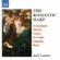 Impromptu-Caprice, Op. 9 - Judy Loman