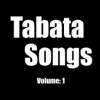 House Tabata (feat. Coach) - Tabata Songs