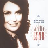 Loretta Lynn - Rated X