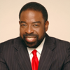 Les Brown - It's Possible  artwork