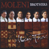Last Days - The Moleni Brothers