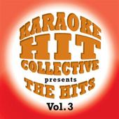 Satellite (Karaoke Version: In the style of Lena Meyer-Landrut) [Karaoke Version: In the style of  Lena Meyer-Landrut]