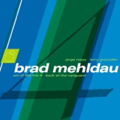 Brad Mehldau - All the Things You Are (Live)