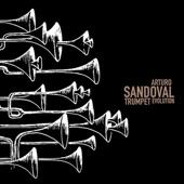 Arturo Sandoval - Maynard Ferguson