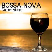Bossa Nova Guitar Music