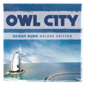 Fireflies - Owl City