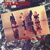 Soul Asylum - Broken Glass