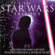 The Big Movie Orchestra - The Star Wars Trilogy (Music from Star Wars Episodes IV-VI)