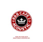 R&B CAFE 2