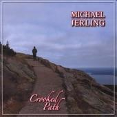 Michael Jerling - Johnny Cash Is Gone
