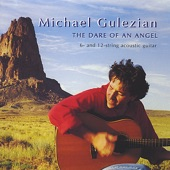 Michael Gulezian - He Planned to Expand