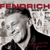 Rainhard Fendrich - I Am from Austria Grafik