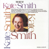 Kate Smith - The Best Of Kate Smith  artwork