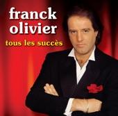 Franck Olivier - Amour quand tu nous surprends