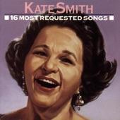 Kate Smith - The Last Time I Saw Paris (Album Version)