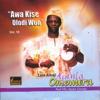 Awa Kise Olodi Won - Ayinla Omowura and His Apala Group