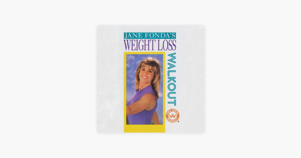 jane fonda workout 1982 free download