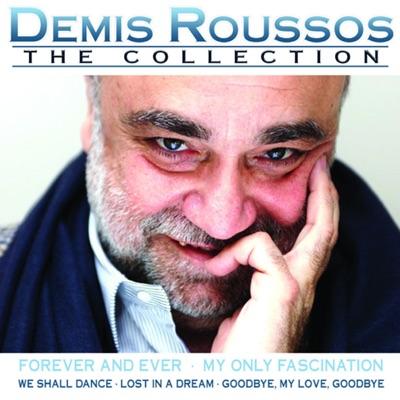 Demis Roussos: The Collection - Demis Roussos