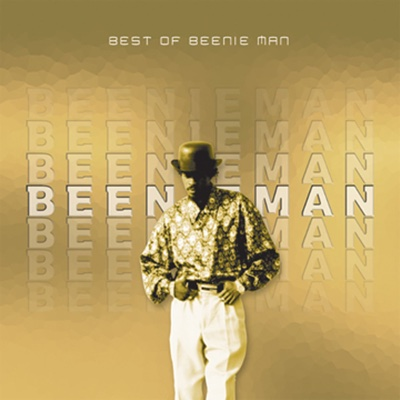 Who Am I - Beenie Man song