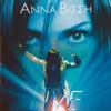 Anna Vissi Live - Anna Vissi