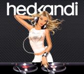 Hed Kandi: The Mix 2009