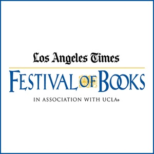 Real Science (2009): Los Angeles Times Festival of Books (Unabridged)
