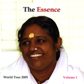 The Essence, Vol. 1