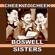The Boswell Sisters - Cheek To Cheek