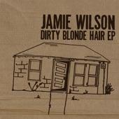 Jamie Wilson - Dirty Blonde Hair