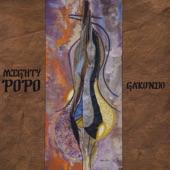 Mighty Popo - Ngire Nte
