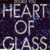Heart of Glass - EP