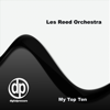 Les Reed Orchestra - If You Could Read My Mind ilustración